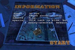 超级坦克大战手游 v2.0 安卓版 3