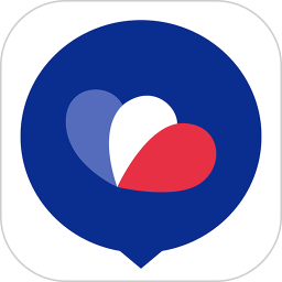 法语U学院手机版