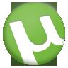 μTorrent控制器(手�C控制��X)