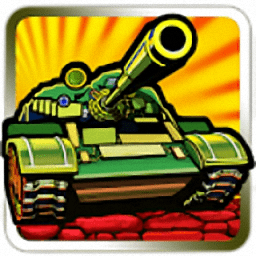 坦克之現代防衛(tank on-modern defender)