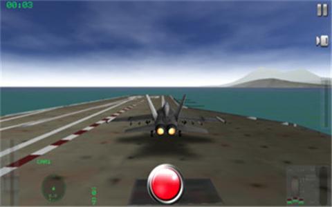 海军战争完整版 v1.2 安卓版 1