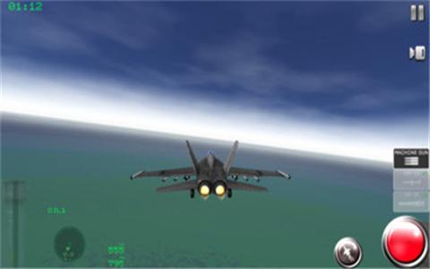 海军战争完整版 v1.2 安卓版 2