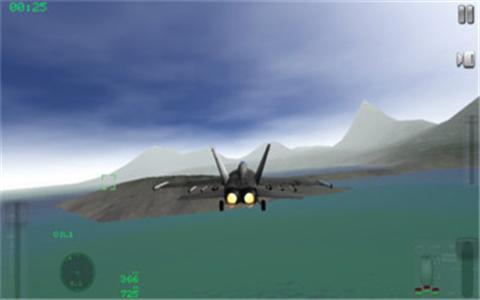 海军战争游戏下载