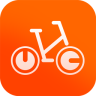 U程单车手机客户端