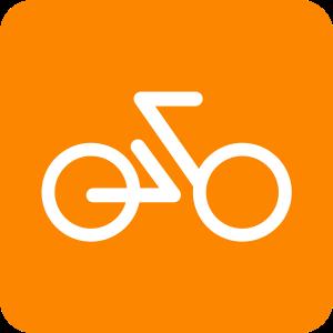 联联单车手机客户端