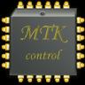 mtk6573通用手机驱动