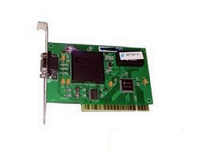 防伪开票系统金穗PCI卡驱动