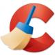 ccleaner破解版(系统垃圾清理工具)