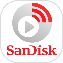 sandisk u盘修复中文版