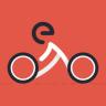 小易单车手机客户端