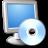 心创tr-n9/r-1300系列写频软件