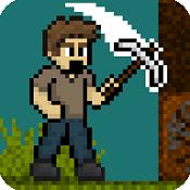 超级矿工游戏(SuperMiners)