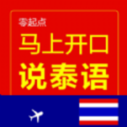 one兔社交软件