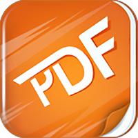 PDF阅读器极速版电脑版