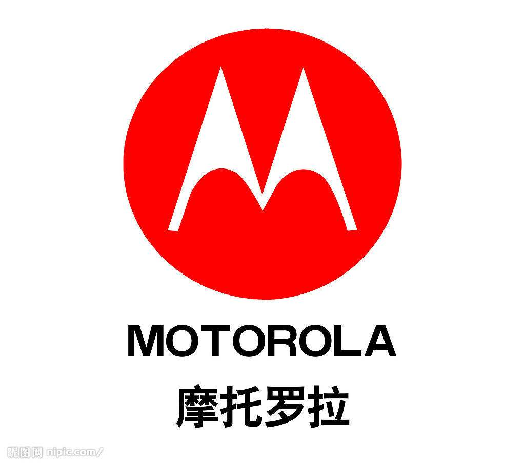摩托罗拉XT800驱动程序 (PC端软件)