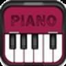 小熊钢琴软件