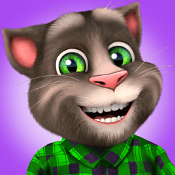 会说话的汤姆猫2手机版