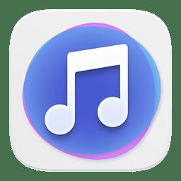 华为音乐播放器手机版(music)