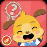 麦田思维(儿童教育app)
