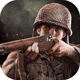勇猛之路二戰無限鉆石版