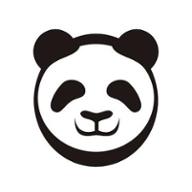 熊猫扫号苹果手机版
