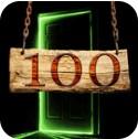 100次逃脱(逃脱100个房间)