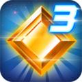 宝石之星3游戏