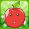 小苹果手游