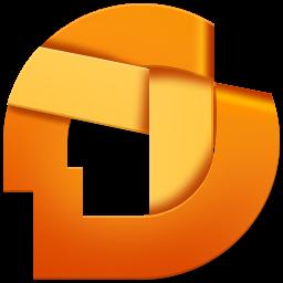 联想low profile usb键盘驱动程序