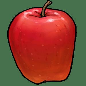 你是我的小苹果手游