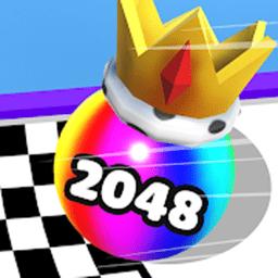 中华论坛手机版