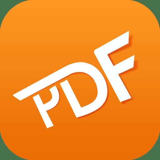 极速PDF阅读器手机版v1.5.3.14 安卓版