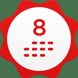 桌面日历SolCalendar(Sol日历)