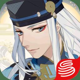 阴阳师游戏助手