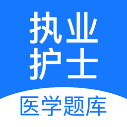 饭团吴世勋