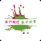 小刀娱乐网app