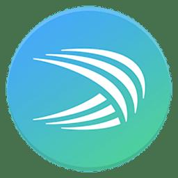 SwiftKey输入法手机版