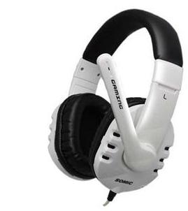 碩美科G927耳機驅動