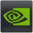 Nvidia GeForce 378.92�Կ�����