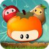 连连看之水果连连看游戏v1.8.7 安卓