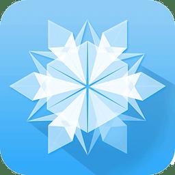 降温大师v2.1.8 安卓版