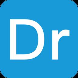 医师考试笔记手机版