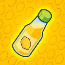 果汁农场无限金币版