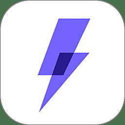 闪电盒子软件最新版