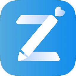 愛作業app