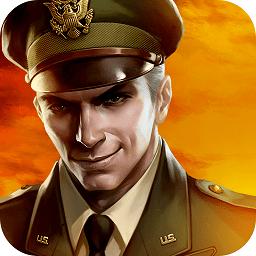 二戰風云2國際版游戲
