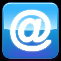 e-mail server(smtp服务器软件)