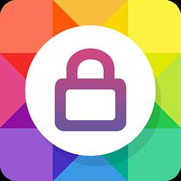 手机锁屏软件-DIY锁屏大师
