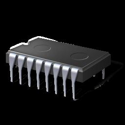 固态硬盘检测工具(ssdlife pro)
