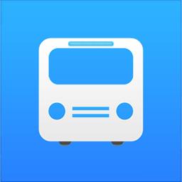 上海公交线路查询软件